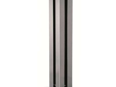 Aeon Stanza Designer Loft Radiator