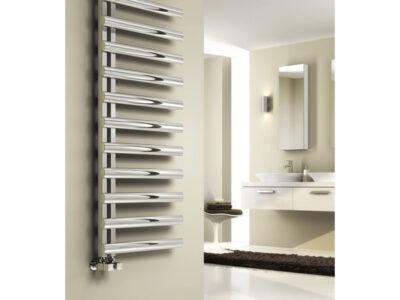 Reina Cavo Designer Towel Rail