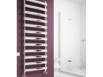 Reina Deno Designer Towel Radiator