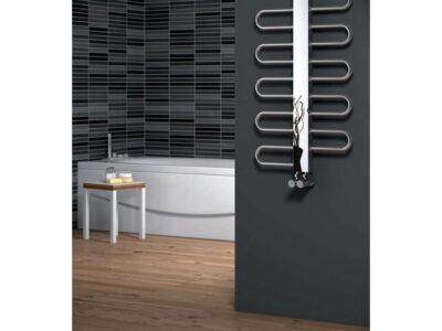 Reina Dynamic Designer Towel Radiator