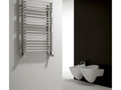 Reina Isaro Designer Towel Rad