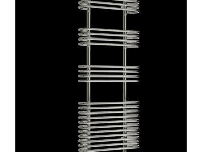 Reina Mirus Designer Towel Radiator