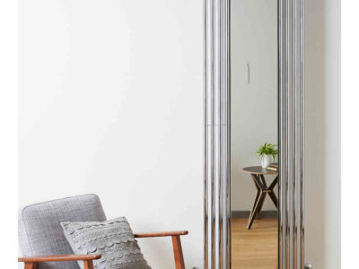 Vogue Vision Mirrored Designer Radiator