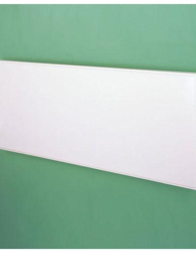 Bisque Flat Panel