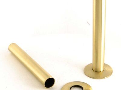 Brass Sleeving Kit (Pair)