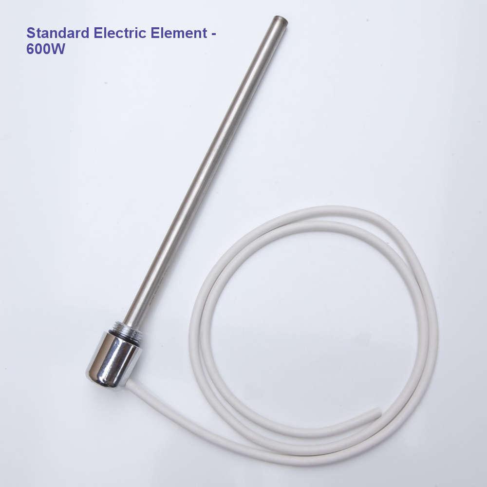 Electric element 600W