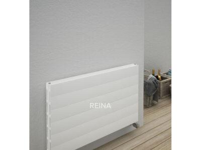 Reina Veno (Double Panel Shown)
