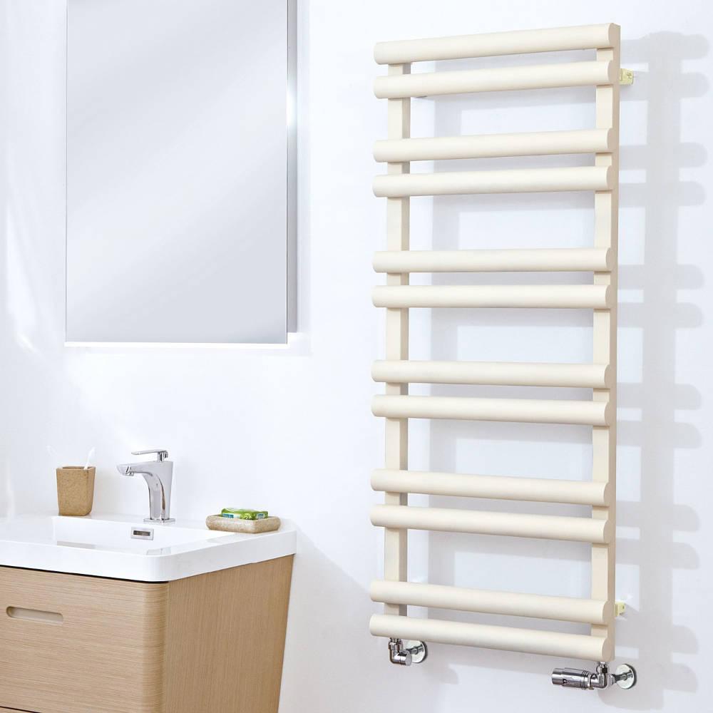 DRS Gaby Designer Towel Rail