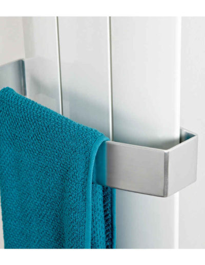 DRS Sassari Towel Bar