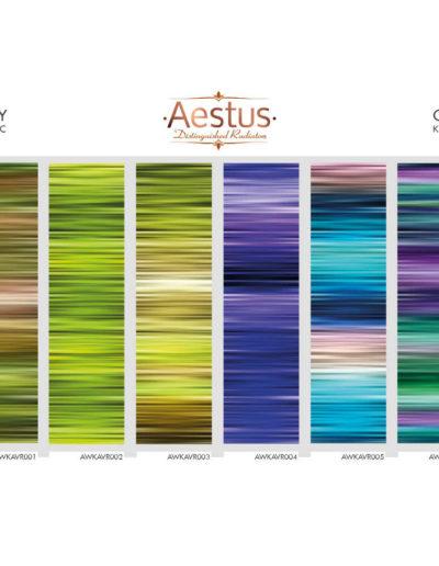 aestus-copy-designs.jpg
