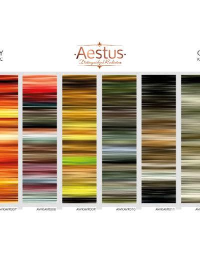 aestus-copy-designs1.jpg