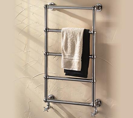 Aestus Kensington Towel Heater