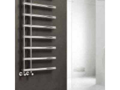 Reina Matera Designer Towel Rail