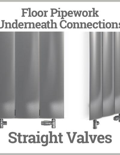 floor-pipework---underneath-connections.jpg