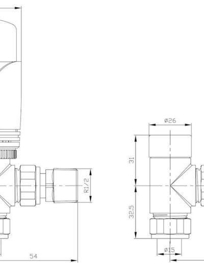 realm_trv_angled_drawing_1.jpg