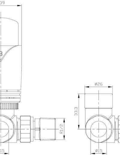 realm_trv_corner_drawing_1.jpg