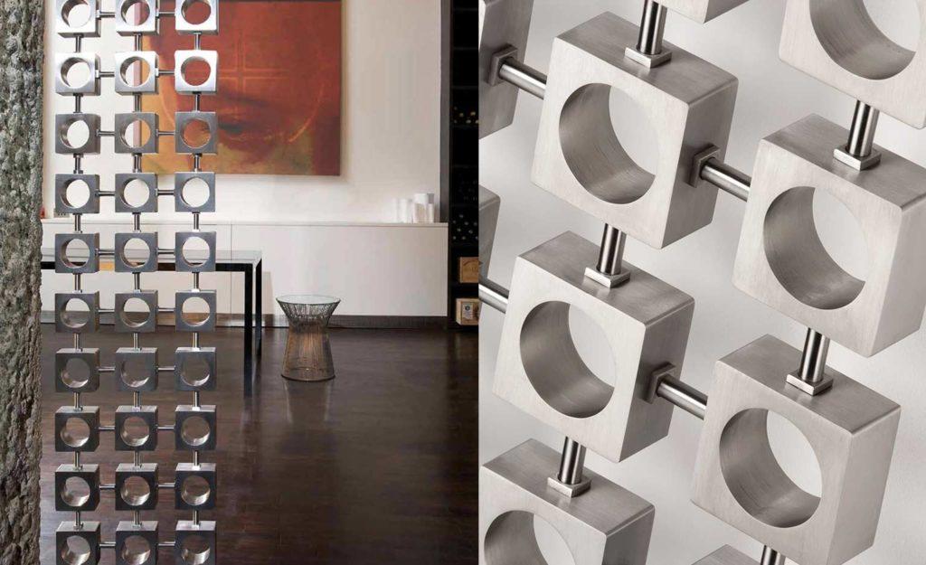 aeon lokum designer radiator