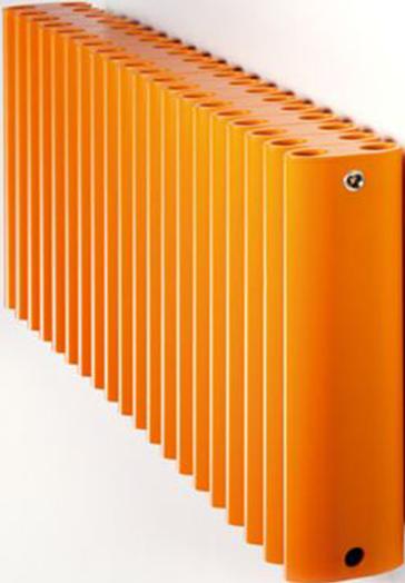 Designer Column Radiators