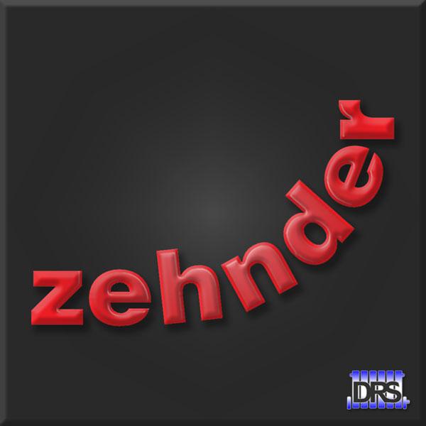 ZEHNDER RADIATORS