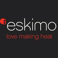 Eskimo Central Heating Radiators