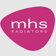 MHS Designer Radiators and Designer Towel Rails