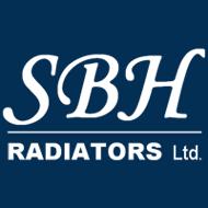 SBH Designer Radiators and Designer Towel Rails