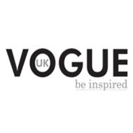 Vogue Designer Radiators