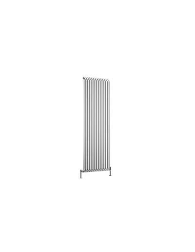 dq-aviso-vertical-white