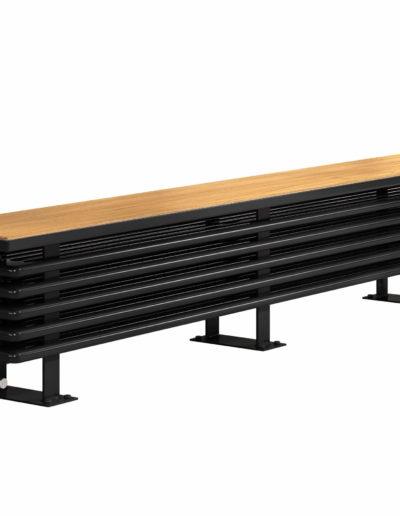 dq-bench-white