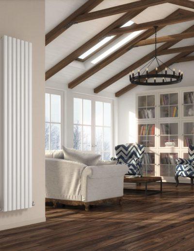 dq-cove-vertical-white