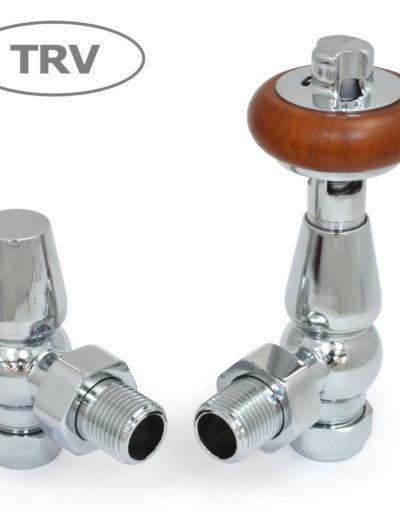 dq-enzo-TRV angled-chrome