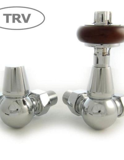 dq-enzo-corner-TRV-chrome