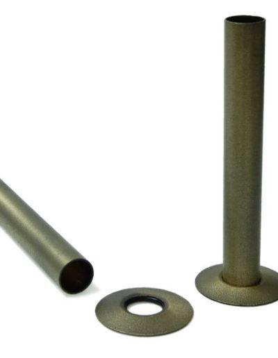 dq-sleeve-kit-brass