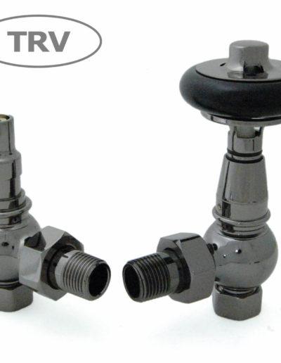 dq-stanley-TRV-black-nickel