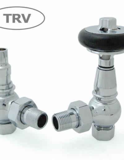 dq-stanley-TRV-chrome