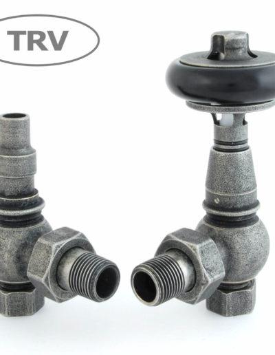 dq-stanley-TRV-pewter