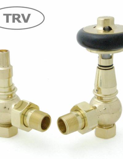 dq-stanley-TRV-polished-brass
