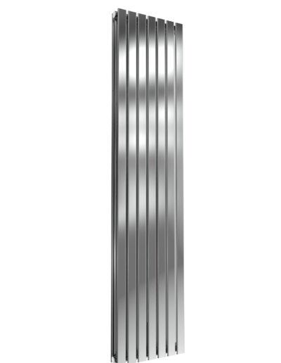 Flox Double Vertical
