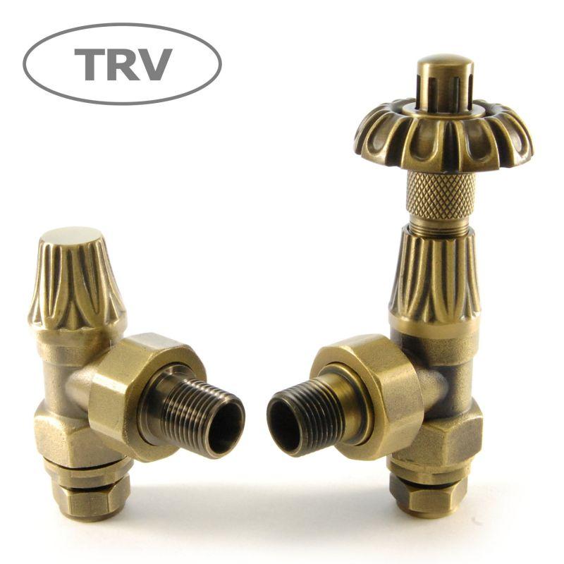 ABB-TRV-OEB_800