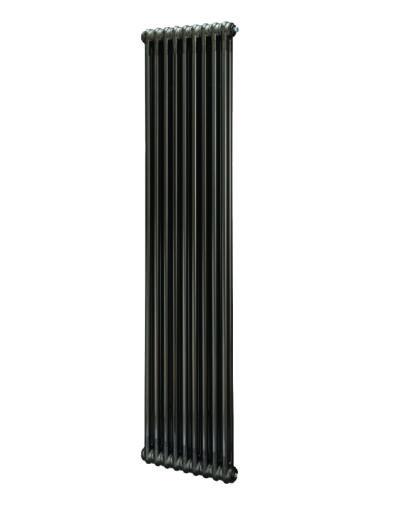 2column-1800-lacquer-01