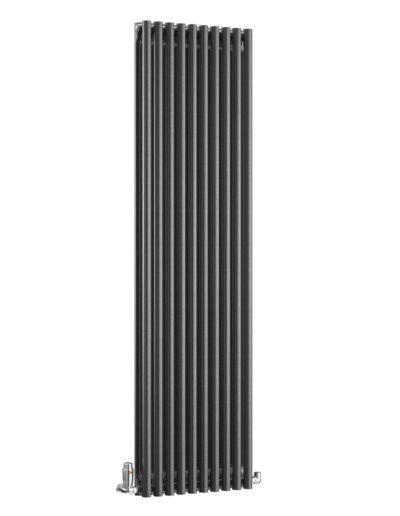 Bosun Double Vertical