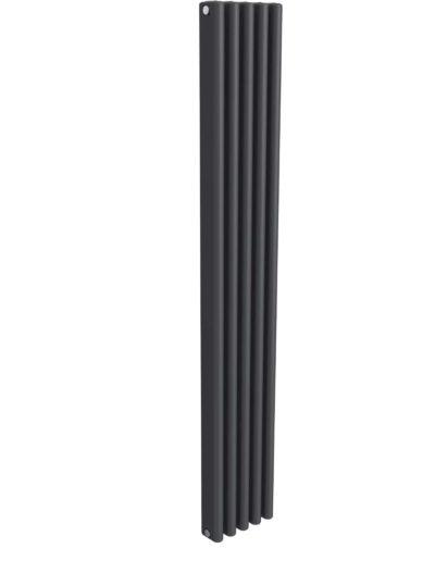 alco-vertical-reina-anthracite-min