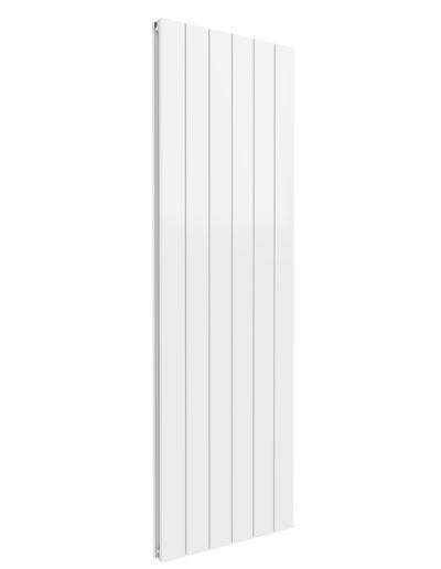 reina-casina-double-vertical-wbg