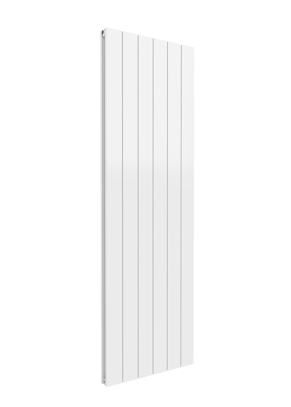 Reina Casina Single Vertical