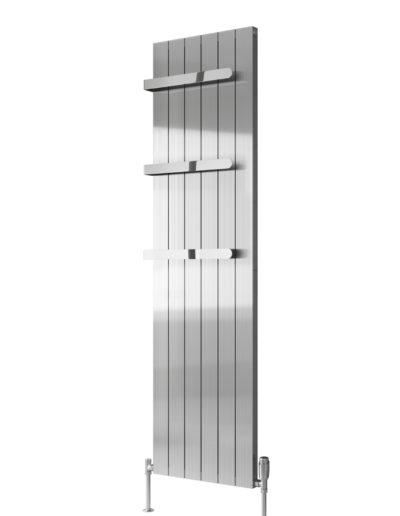 reina-polito-vertical-wbg