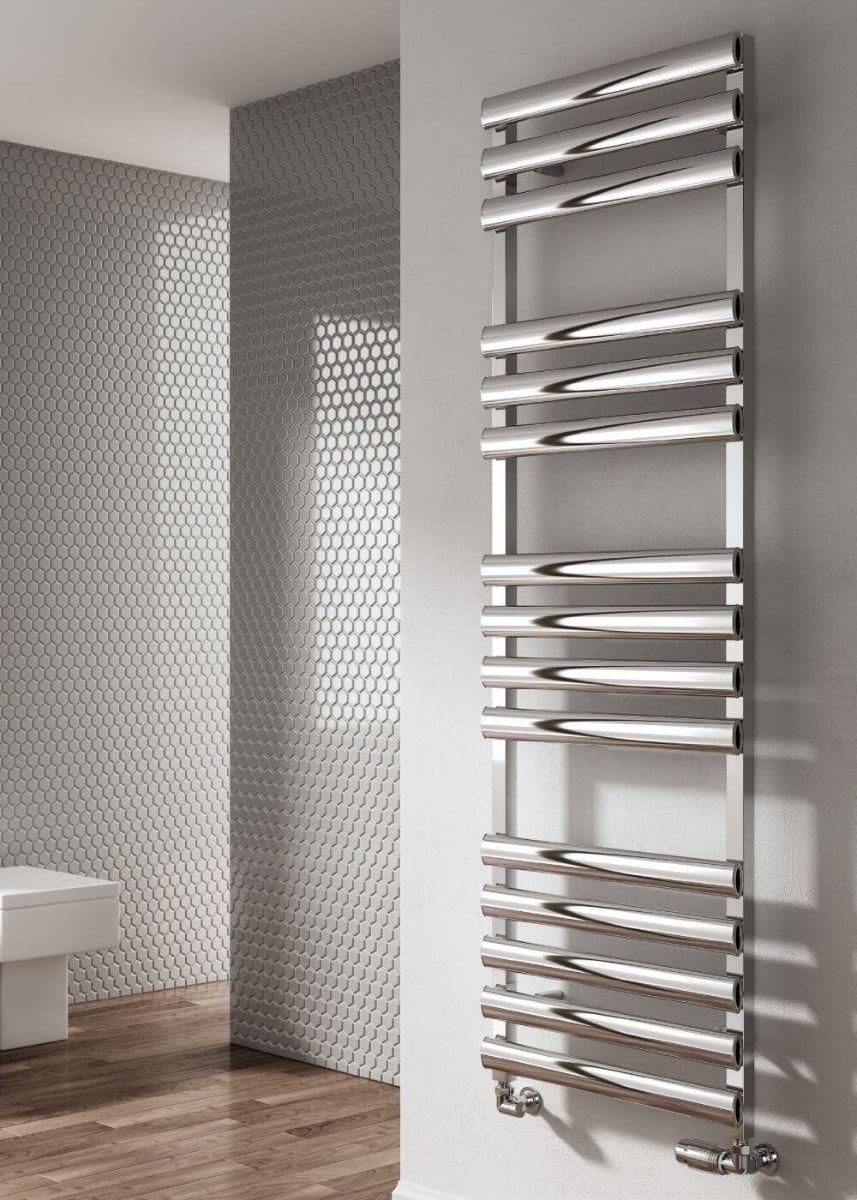 Reina Veroli Towel Rail