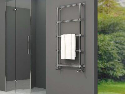 Aeon Arcane Electric Towel Radiator