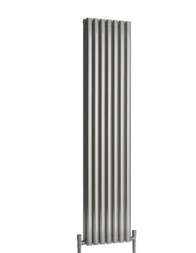 reina-nerox-vertical-double-1