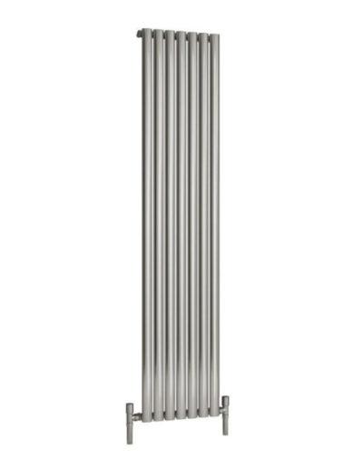reina-nerox-vertical-single-1