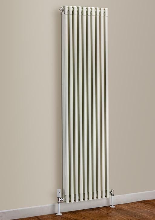 drs-bedford-vertical-1